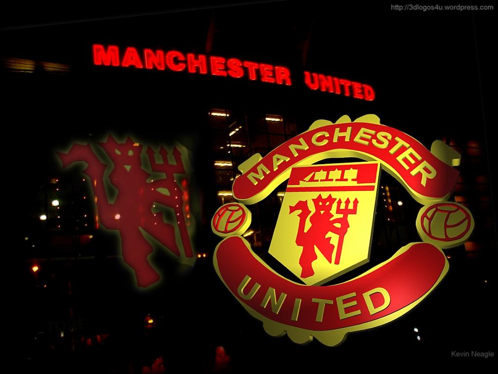 Arsenal 1-3 Manchester United
