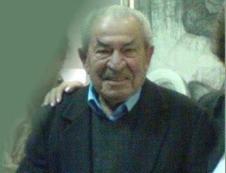 «Έφυγε» από την ζωή ο Γιατρός,, ο Δήμαρχος, Παναγιώτης Αθανασόπουλος