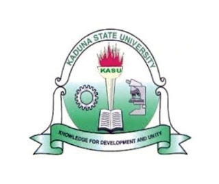 Check KASU 2017/2018 Screening Admission List