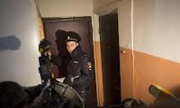 Φρίκη: Ζευγάρι κανιβάλων σκότωσε και έφαγε 30 άτομα - Είχαν στο ψυγείο ανθρώπινα μέλη