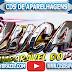 CD ARROCHA 2018 OUTUBRO MINI SOM - DJ LUCAS