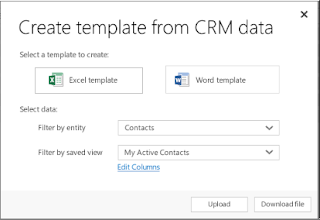 Dynamics CRM 2016 Released