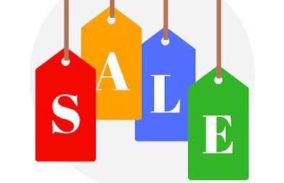 ofertas-moviles-15-noviembre-2017