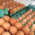 Brasil bate recorde histórico no consumo de ovos