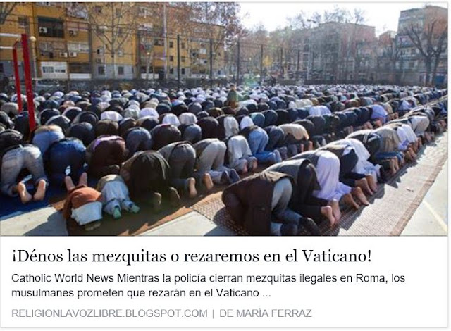 http://religionlavozlibre.blogspot.com/2016/11/denos-las-mezquitas-o-rezaremos-en-el.html