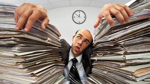 busy-worker.jpg