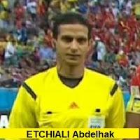 arbitros-futbol-aa-ETCHIALI