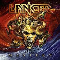 """Το βίντεο των Lancer για το τραγούδι """"Mastery"""" από τον ομότιτλο δίσκο των Σουηδών"""