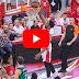 Tα highlights της νίκης (Video)
