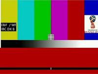 Biss Key Fiji TV Terbaru - Kamis, 28 Juni 2018