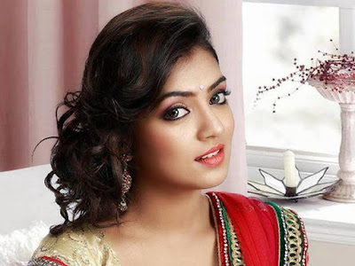 Indian Playback Singer, Indian Model