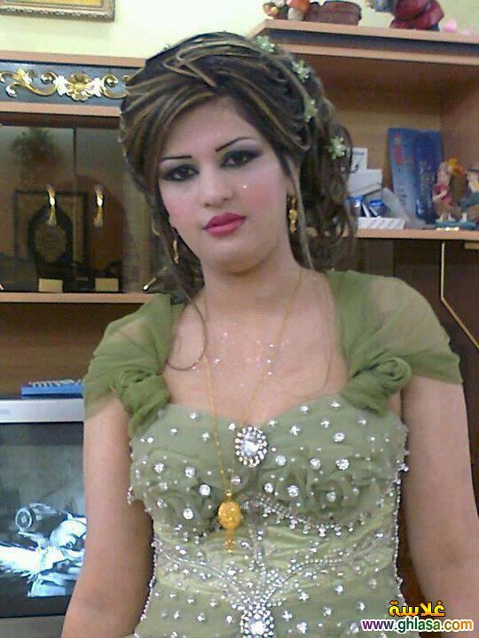 افلام سكس العربي