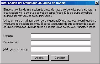 Microsoft Access no pudo encontrar el archivo Windows\System32