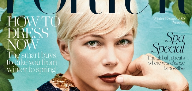 http://beauty-mags.blogspot.com/2016/12/michelle-williams-porter-us-winter.html