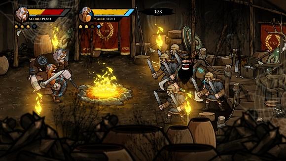 wulverblade-pc-screenshot-www.deca-games.com-4