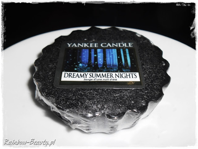 Dreamy-Summer-Nights-Yankee-Candle