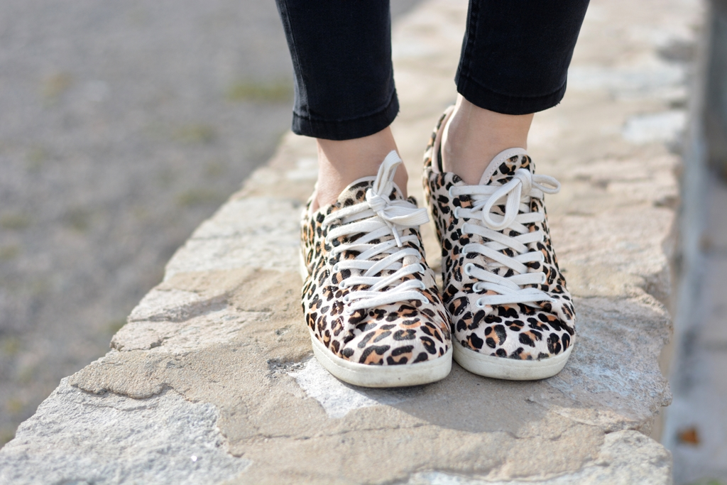 animal-print-shoes-zara