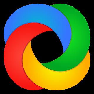 تنزيل برنامج تصوير شاشة سطح المكتب برنامج ShareX
