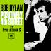 Positivament el carrer 4. Bob Dylan al valencià