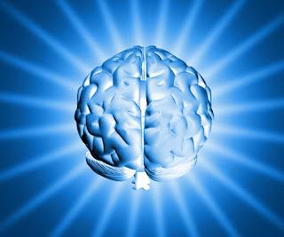 Cara Mengetahui Kunci Jawaban Game Duel Otak