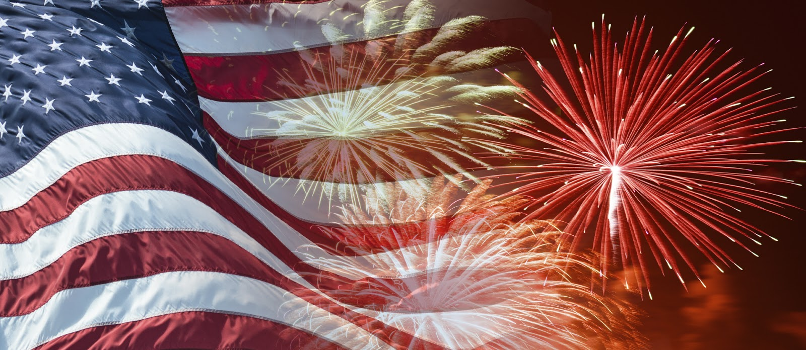 american holidays Ten federal holidays are specified by the government in the us however, each state can choose their own variation of observable holidays.