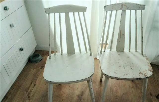 krzesła fameg, krzesła patyczaki, krzesło fameg, krzesło patyczak