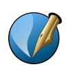 Scribus 1.4.7 (32-bit) 2018 Free Download