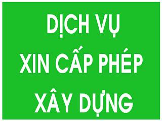 cap-phep-xay-dung