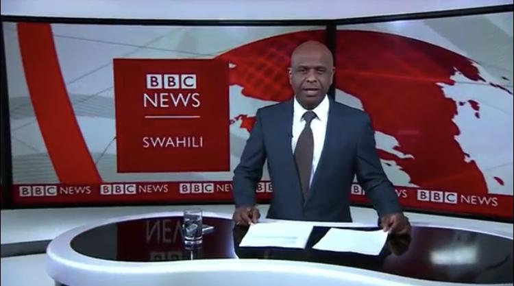 Dira Ya Dunia Ya Bbc Swahili Jumatano Aprili 17 2019