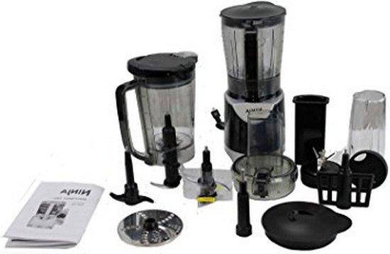 Ninja Gourmet Kitchen System Bl771