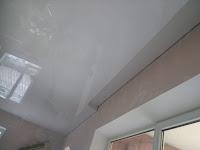Натяжные потолки в Армавире