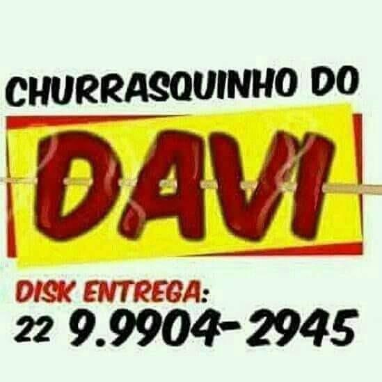 8df6e492150 Veja à programação do domingo de carnaval em Laje do Muriaé
