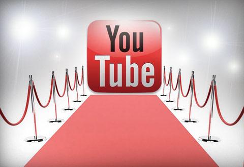 Cara Agar Cepat Terkenal di Youtube
