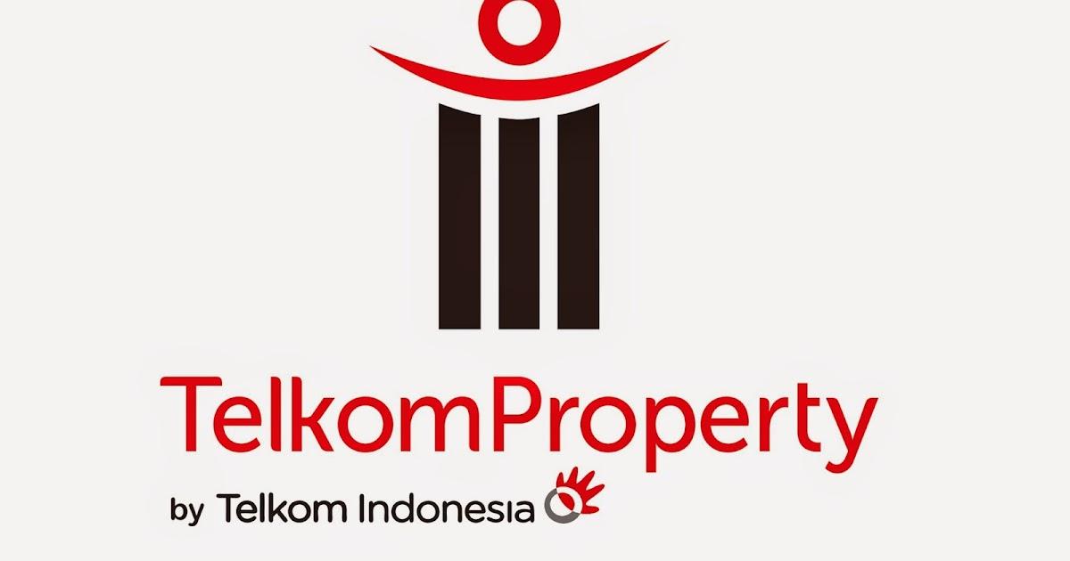 Lowongan Frondesk & Technician di Telkom Property - Solo ...