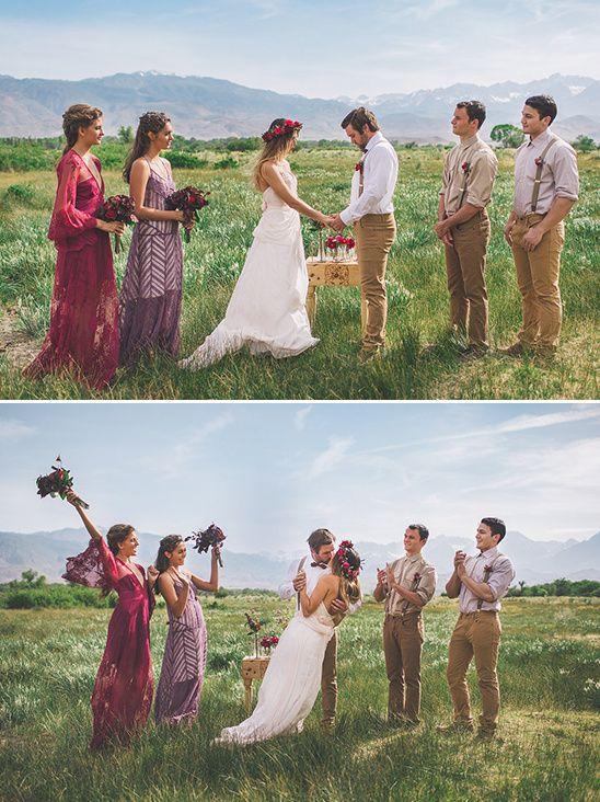 Świadkowie do ślubu, Formalności Ślubne, obowiązki świadków, świadek i świadkowa kogo wybrać, Świadkowie na ślub i wesele, Toast ślubny