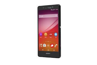 Daftar HP Android Layar 4K Terbaik