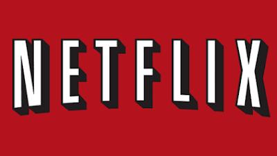 Miles de Usuarios presentan fallas con Netflix al intentar reproducir un contenido del catálogo