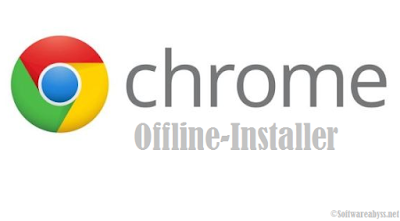 Google Chrome 2015 Offline Installer Free Download