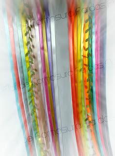 alegrias-arco iris-fardamento-santo daime
