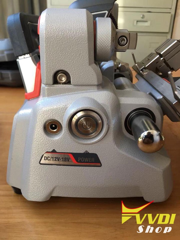 condor-xc-009-key-cutter-10