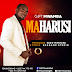 Audio:Gift Mwamba-Maharusi:Download