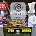 Agen Bola Terpercaya - Prediksi Olympique Lyonnais Vs Amiens SC 12 Agustus 2018