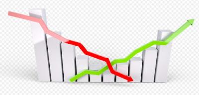 インデックス投資の画像 S&P500ETFを積立投資