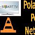 Netherlands NPO ES TELEDEPORTE PT TVCINE Poland TVP