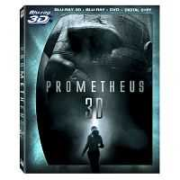 Prometheus 2012 3D Movie Download Blu-ray Dual Audio [English + Hindi] 900MB