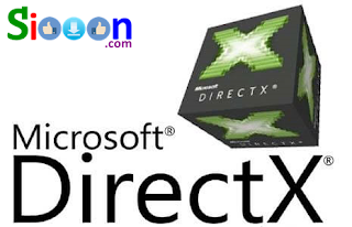 DirectX - Net Framework - Microsoft Visual C++, Software DirectX - Net Framework - Microsoft Visual C++, Specification Software DirectX - Net Framework - Microsoft Visual C++, Information Software DirectX - Net Framework - Microsoft Visual C++, Software DirectX - Net Framework - Microsoft Visual C++ Detail, Information About Software DirectX - Net Framework - Microsoft Visual C++, Free Software DirectX - Net Framework - Microsoft Visual C++, Free Upload Software DirectX - Net Framework - Microsoft Visual C++, Free Download Software DirectX - Net Framework - Microsoft Visual C++ Easy Download, Download Software DirectX - Net Framework - Microsoft Visual C++ No Hoax, Free Download Software DirectX - Net Framework - Microsoft Visual C++ Full Version, Free Download Software DirectX - Net Framework - Microsoft Visual C++ for PC Computer or Laptop, The Easy way to Get Free Software DirectX - Net Framework - Microsoft Visual C++ Full Version, Easy Way to Have a Software DirectX - Net Framework - Microsoft Visual C++, Software DirectX - Net Framework - Microsoft Visual C++ for Computer PC Laptop, Software DirectX - Net Framework - Microsoft Visual C++ , Plot Software DirectX - Net Framework - Microsoft Visual C++, Description Software DirectX - Net Framework - Microsoft Visual C++ for Computer or Laptop, Gratis Software DirectX - Net Framework - Microsoft Visual C++ for Computer Laptop Easy to Download and Easy on Install, How to Install DirectX - Net Framework - Microsoft Visual C++ di Computer or Laptop, How to Install Software DirectX - Net Framework - Microsoft Visual C++ di Computer or Laptop, Download Software DirectX - Net Framework - Microsoft Visual C++ for di Computer or Laptop Full Speed, Software DirectX - Net Framework - Microsoft Visual C++ Work No Crash in Computer or Laptop, Download Software DirectX - Net Framework - Microsoft Visual C++ Full Crack, Software DirectX - Net Framework - Microsoft Visual C++ Full Crack, Free Download Software DirectX - Net Framework - Microsoft Visual C++ Full Crack, Crack Software DirectX - Net Framework - Microsoft Visual C++, Software DirectX - Net Framework - Microsoft Visual C++ plus Crack Full, How to Download and How to Install Software DirectX - Net Framework - Microsoft Visual C++ Full Version for Computer or Laptop, Specs Software PC DirectX - Net Framework - Microsoft Visual C++, Computer or Laptops for Play Software DirectX - Net Framework - Microsoft Visual C++, Full Specification Software DirectX - Net Framework - Microsoft Visual C++, Specification Information for Playing DirectX - Net Framework - Microsoft Visual C++, Free Download Software DirectX - Net Framework - Microsoft Visual C++ Full Version Full Crack, Free Download DirectX - Net Framework - Microsoft Visual C++ Latest Version for Computers PC Laptop