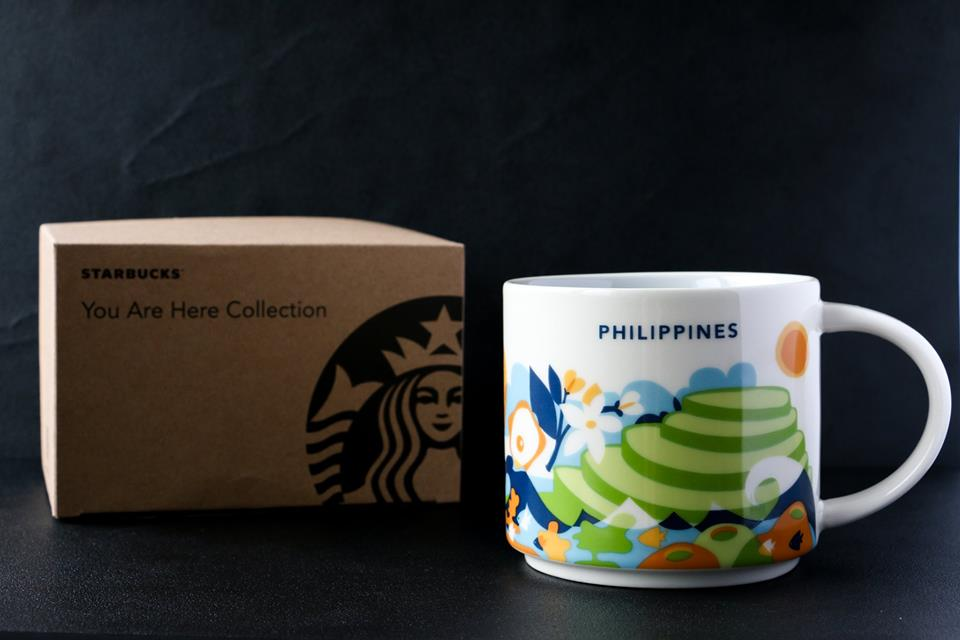 Find great deals on eBay for starbucks mugs philippines. Shop with confidence.