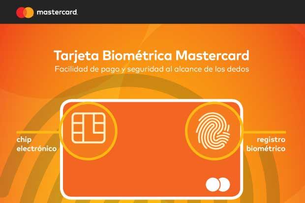 nuevo sistema de autentificación en compras con tarjeta