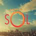 Resumo da Novela Segundo Sol - dia 05 a 08 de Setembro