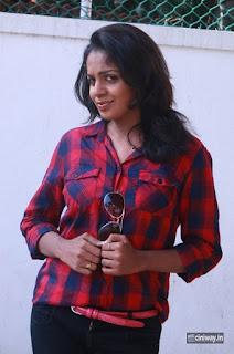 Ennama-Katha-Viduranuga-Press-Meet-Photos